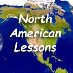 American Lessons
