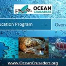 Oceans Aware – The staus of the Pacific Ocean Islands