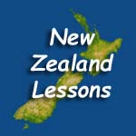 NZ Lessons
