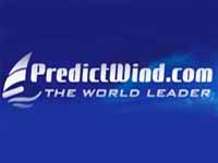Predictwind Small