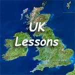 UK Lessons