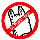 Orange County 'Say NO to Plastic Bags' Campaign