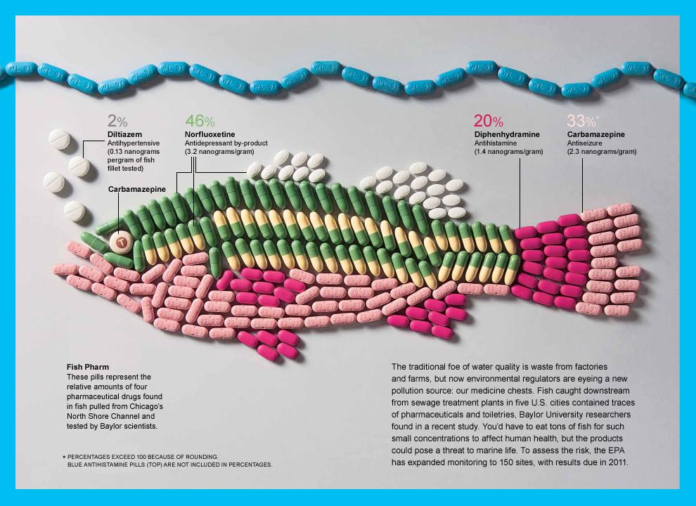 fishondrugs