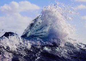 fb-water-7