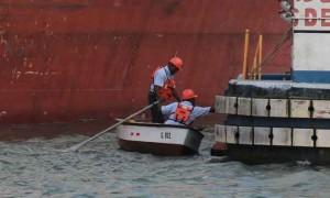Line-handeling-rowboat-2660