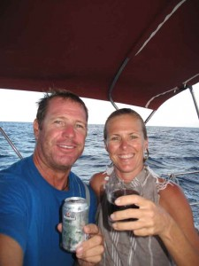 Pasing-the-equator-swim-and-drink-660