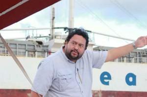 Ricardo-day1660
