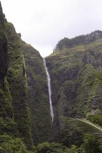 Waterfall660