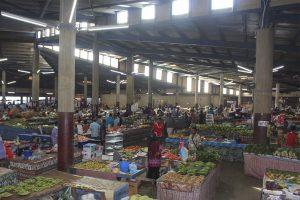 Market1024