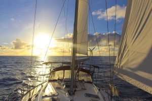 Morningsail21024