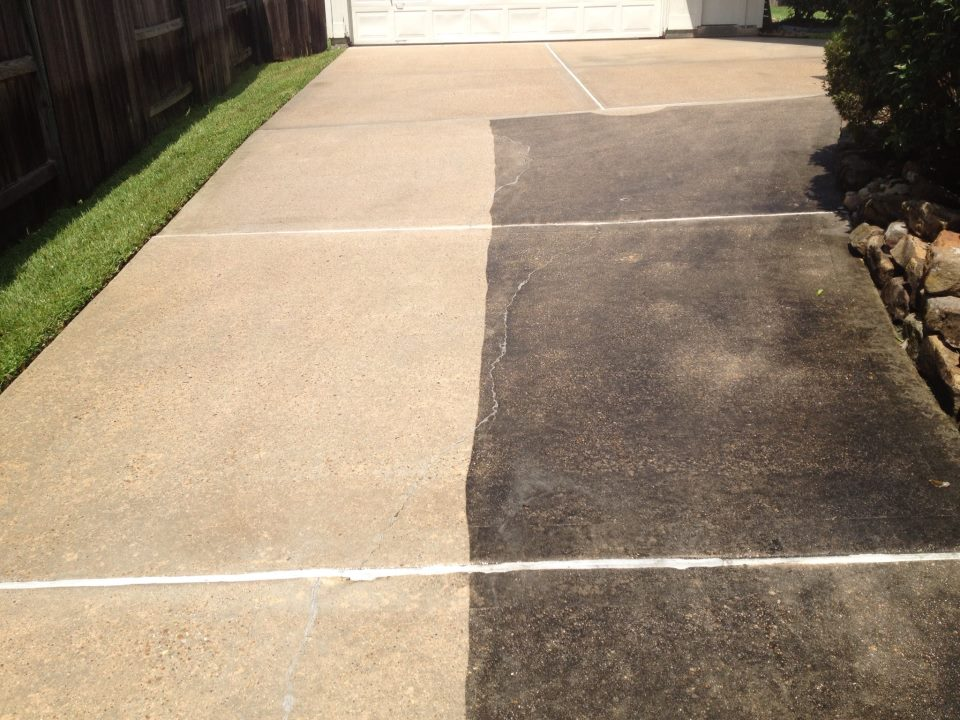 driveway-cleaning-kingwood-tx
