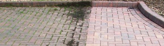 fd-driveway-cleaning-before-after_580x347