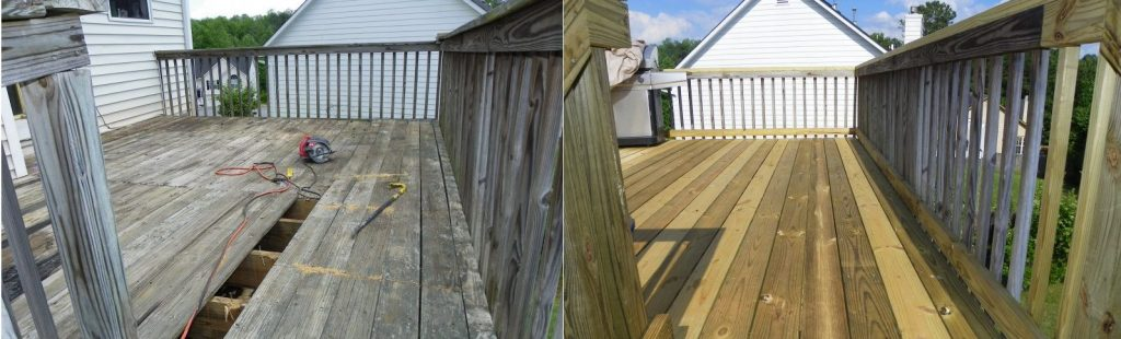 deck-repair-before-and-after-pic