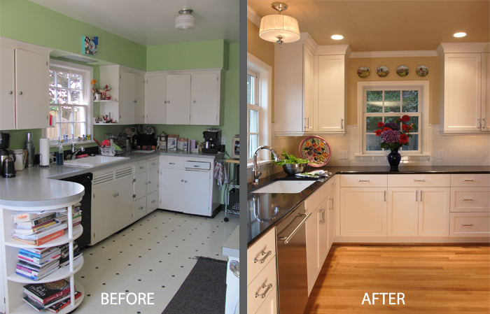 kitchen-makeover